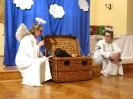 maturzystki2014-6
